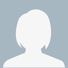 Lena Geliene